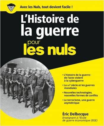 guerres_pour_les_nuls.jpg