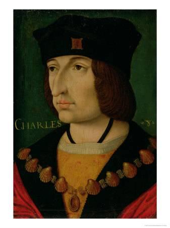Charles-VIII.jpg
